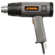 Pistolet à air chaud électrique 1000/1500 W